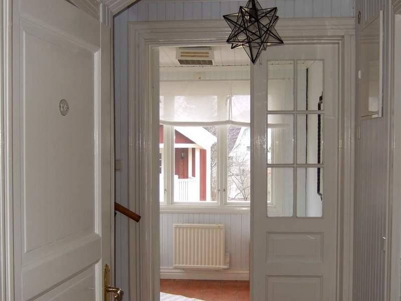 Zusatzbild Nr. 10 von Ferienhaus No. 41736 in åMMEBERG