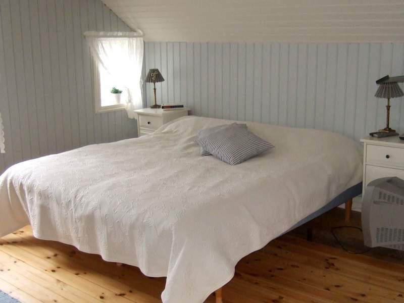 Zusatzbild Nr. 11 von Ferienhaus No. 41736 in åMMEBERG