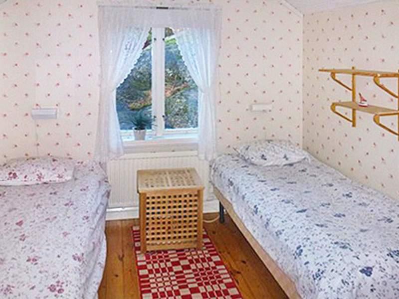 Zusatzbild Nr. 12 von Ferienhaus No. 41736 in åMMEBERG