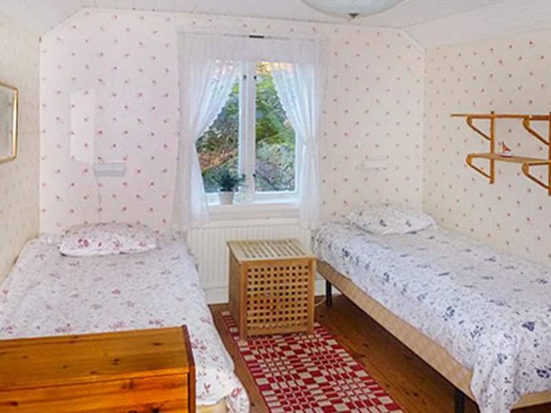 Zusatzbild Nr. 13 von Ferienhaus No. 41736 in åMMEBERG