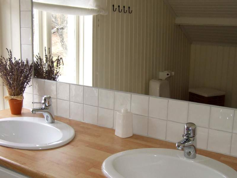 Zusatzbild Nr. 14 von Ferienhaus No. 41736 in åMMEBERG
