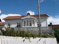 Ferienhaus in Hälleviksstrand, Haus Nr. 41957 in Hälleviksstrand - kleines Detailbild