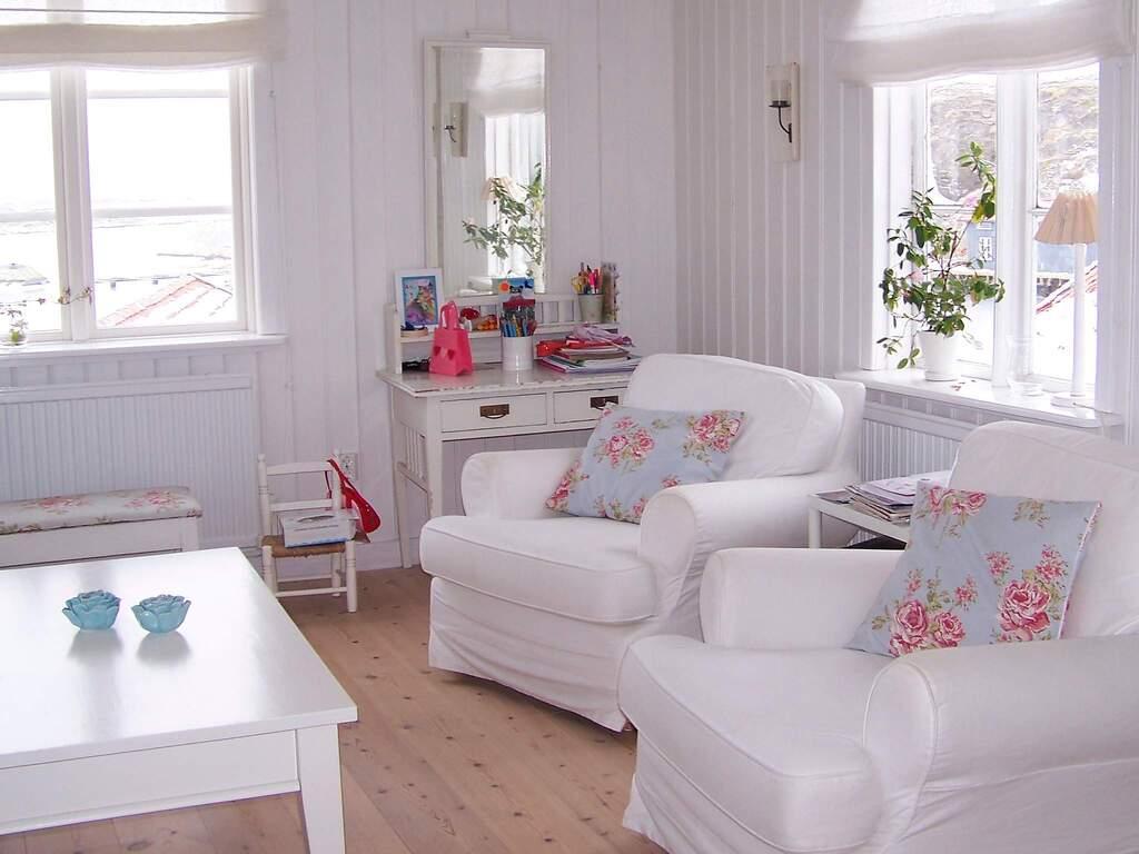 Zusatzbild Nr. 03 von Ferienhaus No. 41957 in Hälleviksstrand