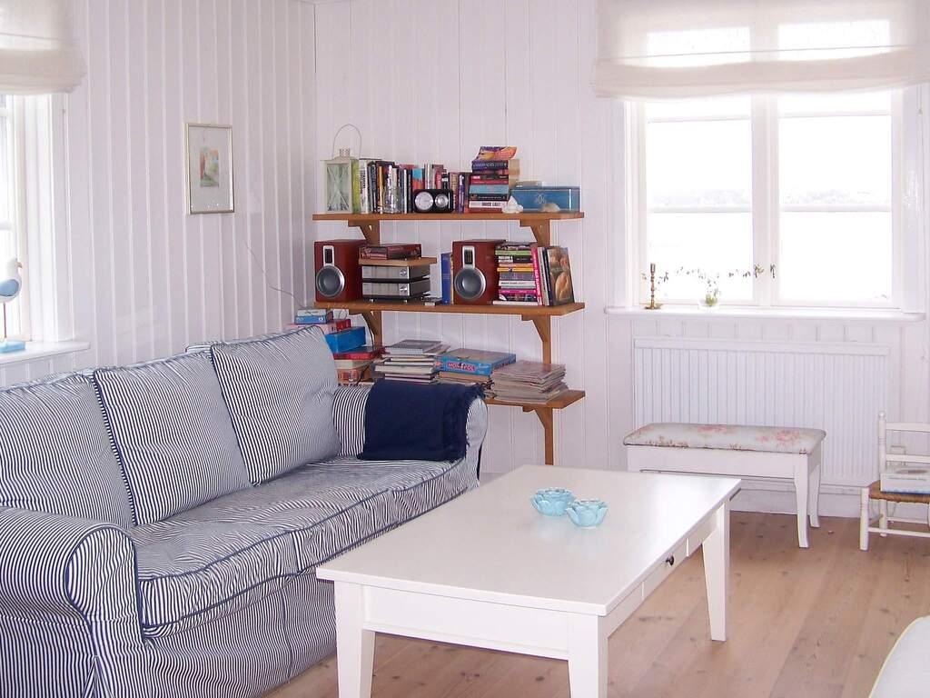 Zusatzbild Nr. 04 von Ferienhaus No. 41957 in Hälleviksstrand