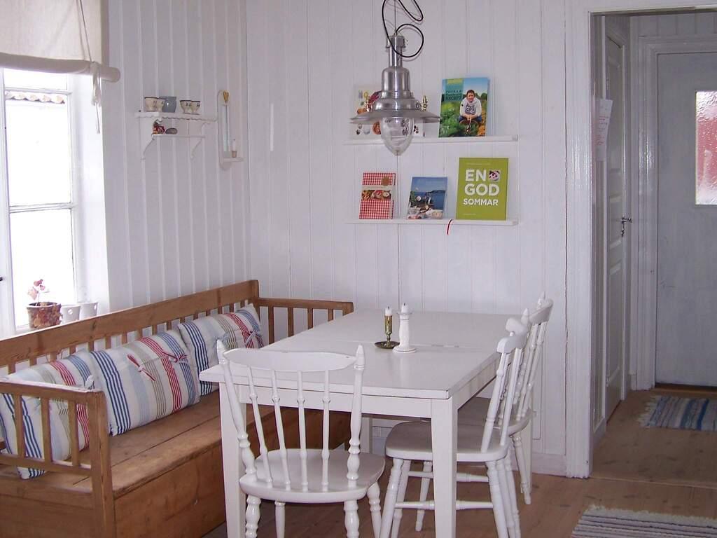Zusatzbild Nr. 05 von Ferienhaus No. 41957 in Hälleviksstrand