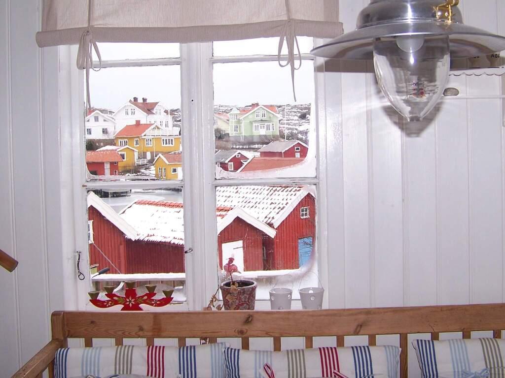 Zusatzbild Nr. 06 von Ferienhaus No. 41957 in Hälleviksstrand