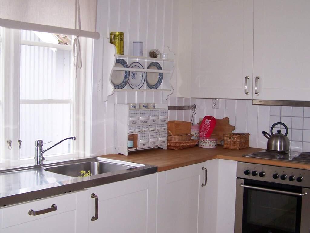 Zusatzbild Nr. 08 von Ferienhaus No. 41957 in Hälleviksstrand