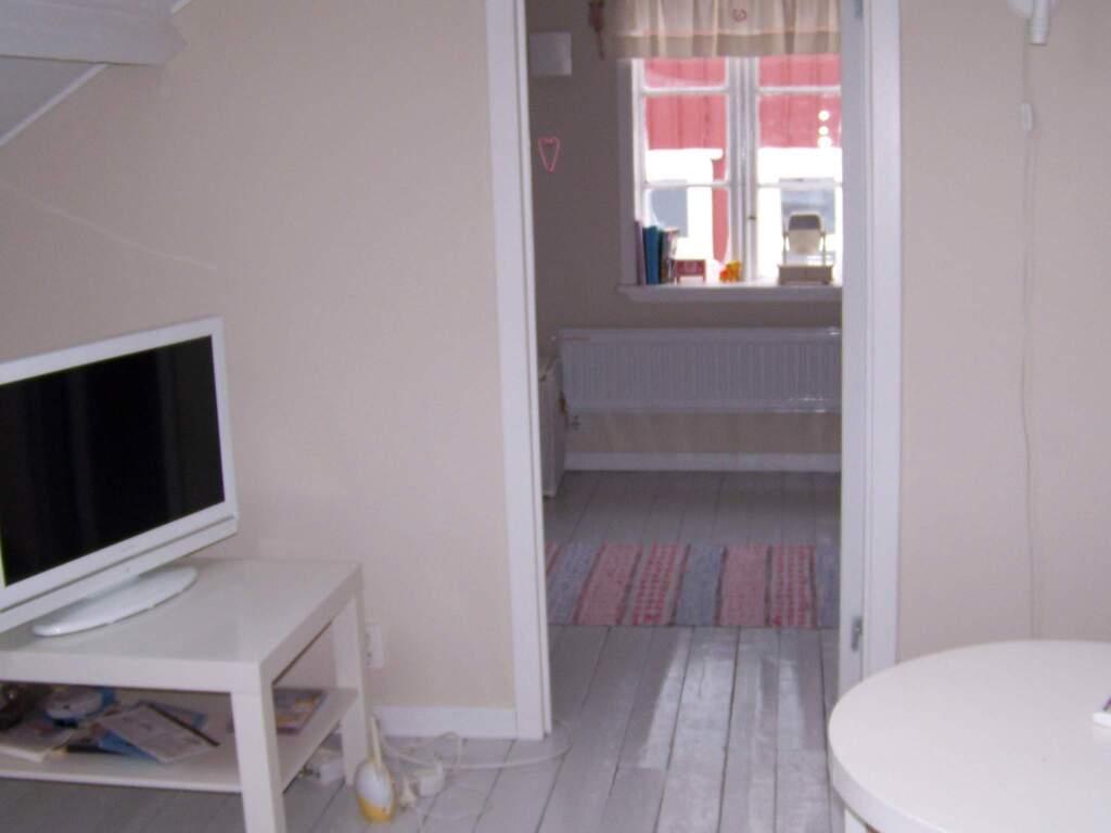 Zusatzbild Nr. 09 von Ferienhaus No. 41957 in Hälleviksstrand