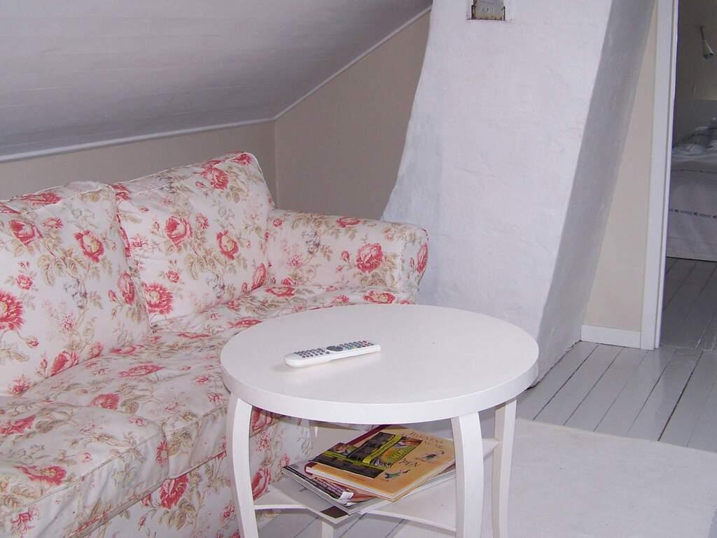 Zusatzbild Nr. 10 von Ferienhaus No. 41957 in Hälleviksstrand