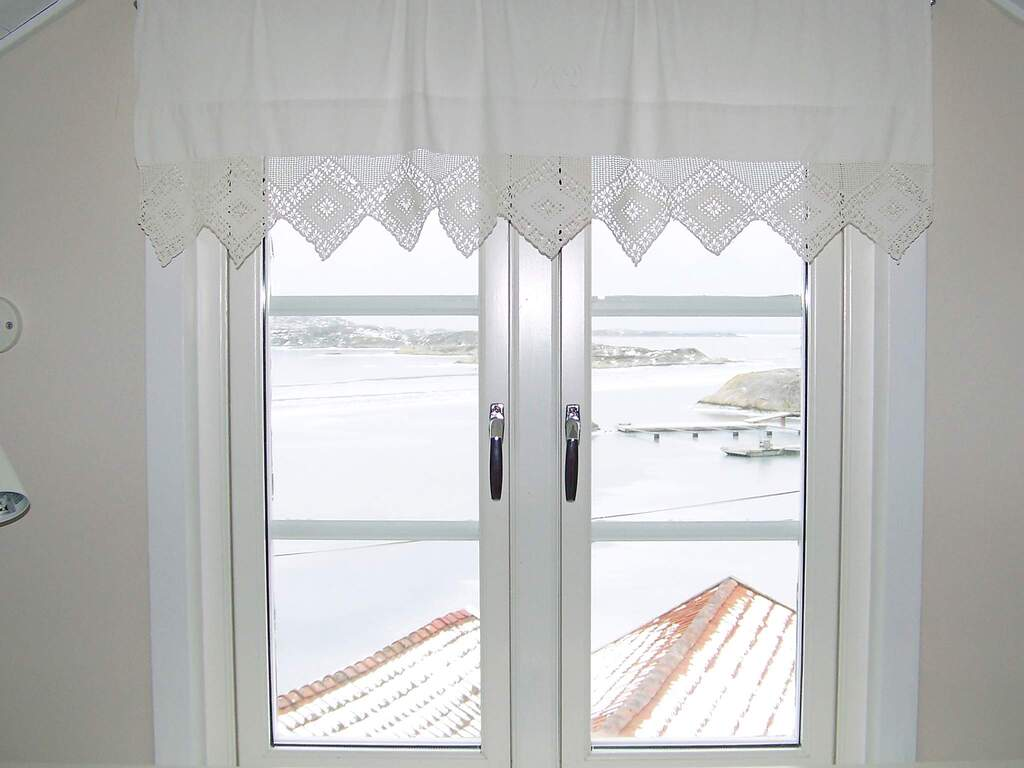 Zusatzbild Nr. 12 von Ferienhaus No. 41957 in Hälleviksstrand