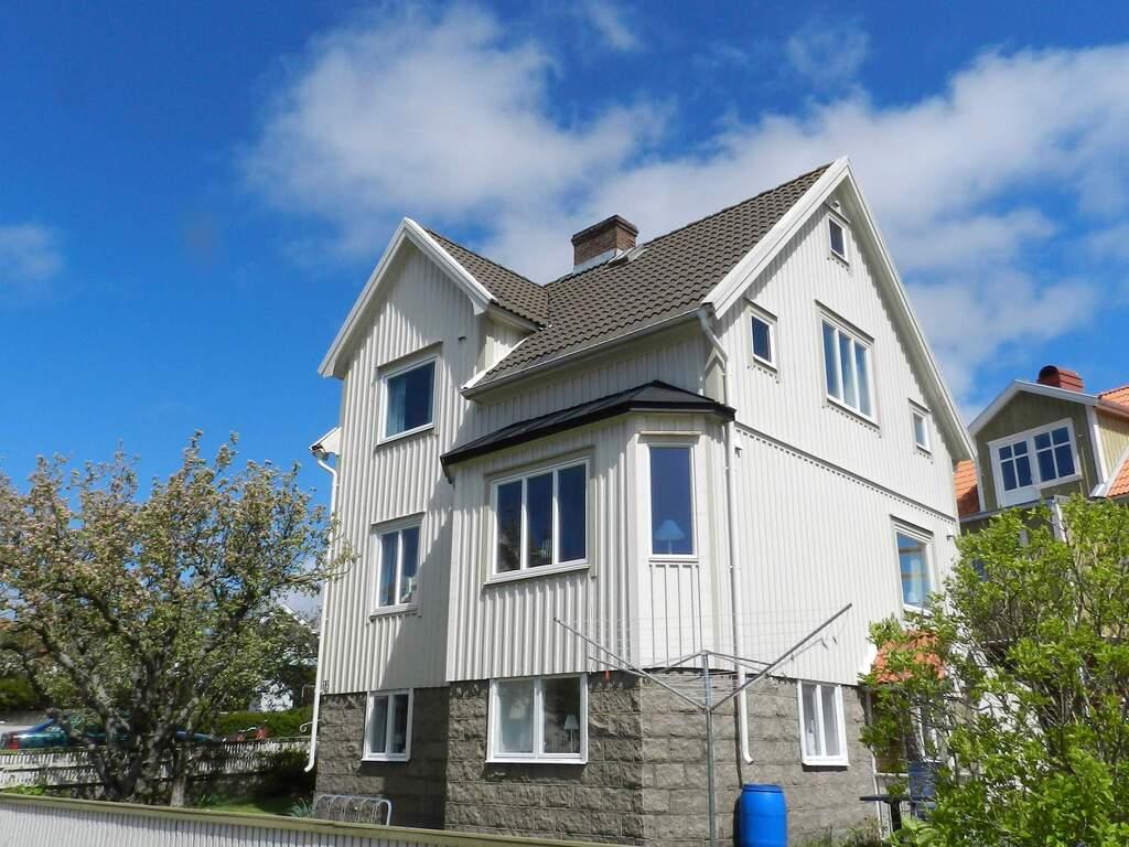 Detailbild von Ferienhaus No. 42468 in Kungshamn