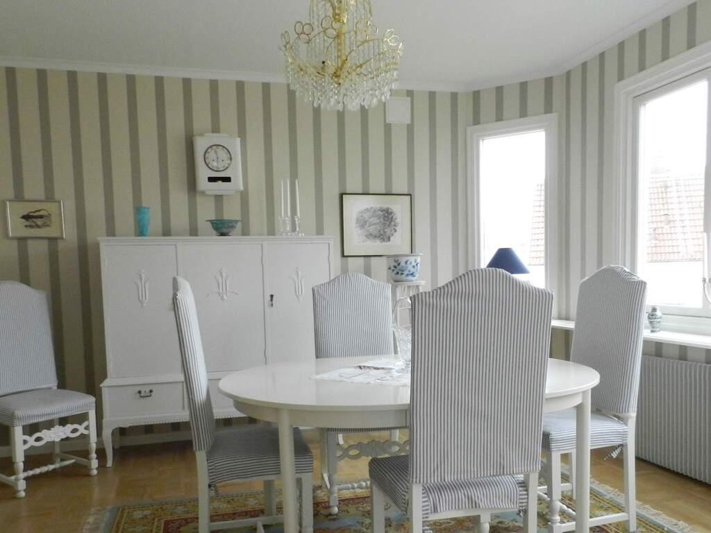 Zusatzbild Nr. 01 von Ferienhaus No. 42468 in Kungshamn