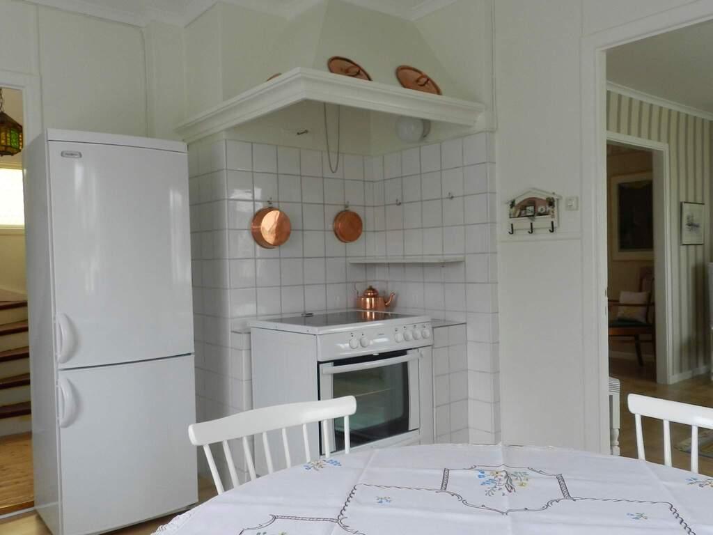Zusatzbild Nr. 02 von Ferienhaus No. 42468 in Kungshamn