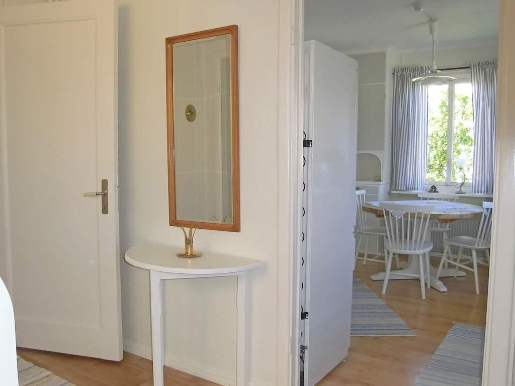 Zusatzbild Nr. 04 von Ferienhaus No. 42468 in Kungshamn