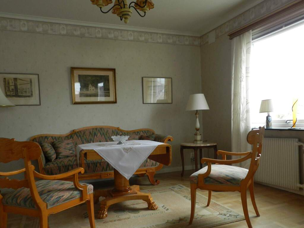 Zusatzbild Nr. 05 von Ferienhaus No. 42468 in Kungshamn