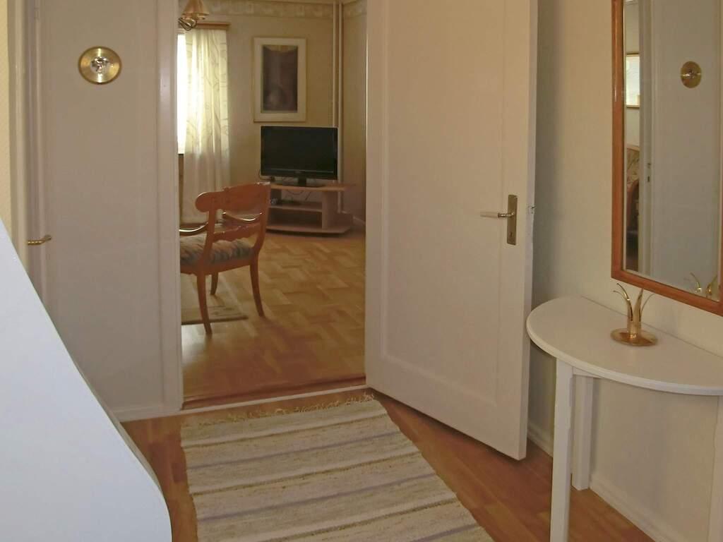 Zusatzbild Nr. 06 von Ferienhaus No. 42468 in Kungshamn