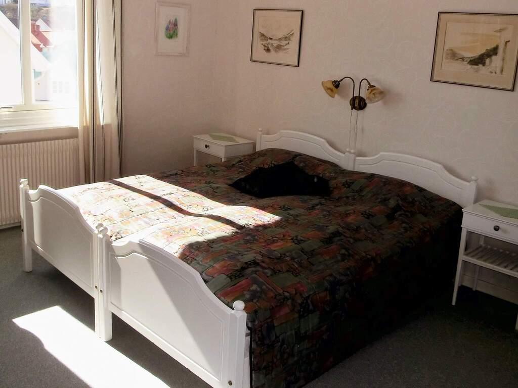 Zusatzbild Nr. 07 von Ferienhaus No. 42468 in Kungshamn