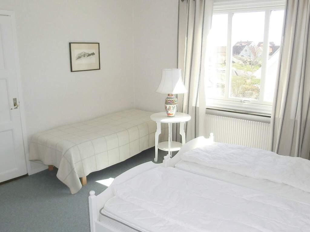 Zusatzbild Nr. 08 von Ferienhaus No. 42468 in Kungshamn