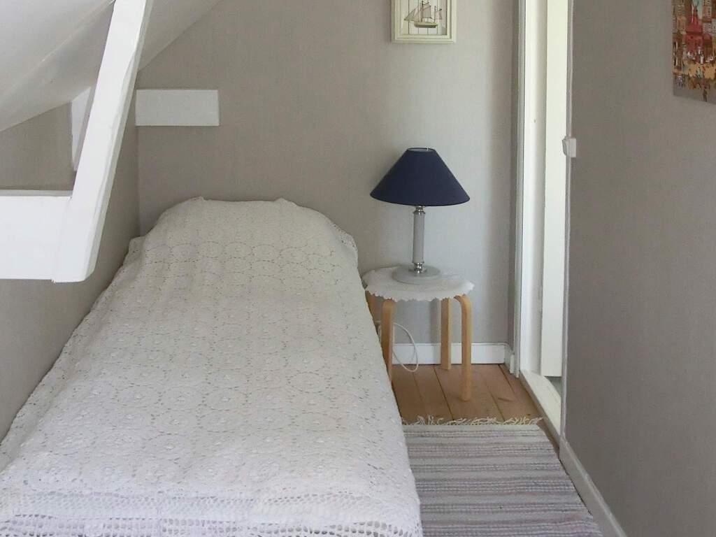 Zusatzbild Nr. 10 von Ferienhaus No. 42468 in Kungshamn