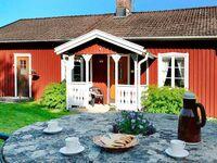 Ferienhaus No. 42549 in Mellerud in Mellerud - kleines Detailbild