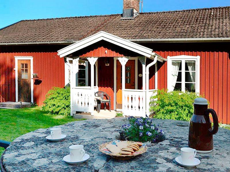 Detailbild von Ferienhaus No. 42549 in Mellerud