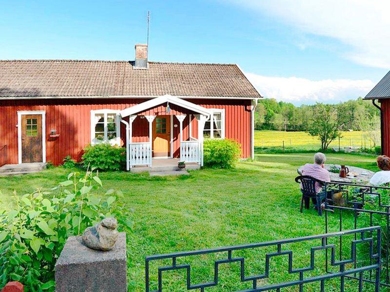 Zusatzbild Nr. 01 von Ferienhaus No. 42549 in Mellerud