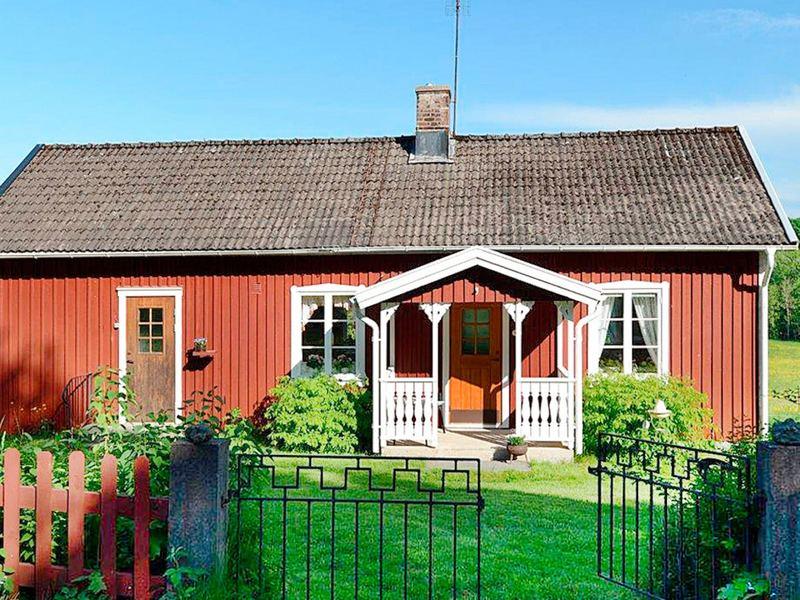 Zusatzbild Nr. 02 von Ferienhaus No. 42549 in Mellerud