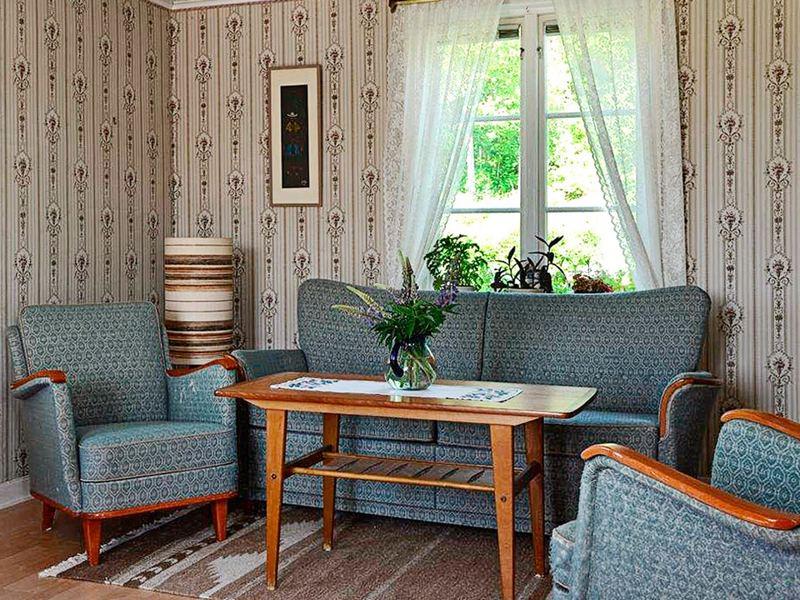 Zusatzbild Nr. 03 von Ferienhaus No. 42549 in Mellerud