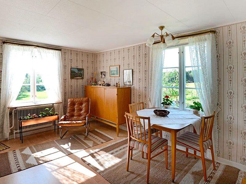 Zusatzbild Nr. 04 von Ferienhaus No. 42549 in Mellerud