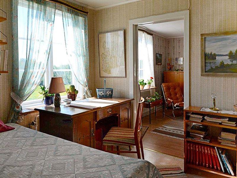 Zusatzbild Nr. 05 von Ferienhaus No. 42549 in Mellerud