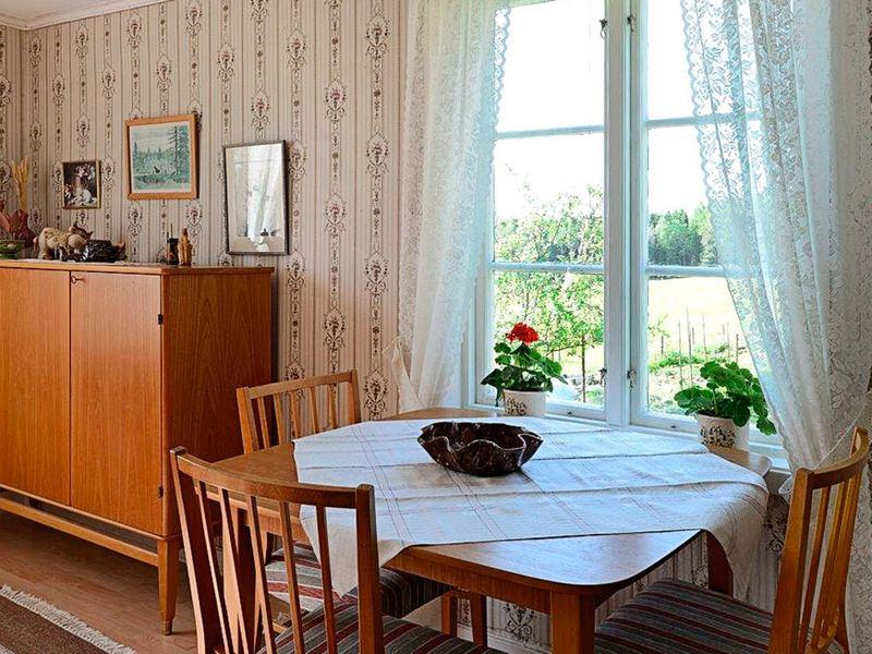 Zusatzbild Nr. 06 von Ferienhaus No. 42549 in Mellerud