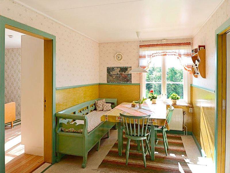 Zusatzbild Nr. 08 von Ferienhaus No. 42549 in Mellerud