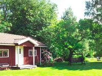 Ferienhaus No. 42570 in Uddevalla in Uddevalla - kleines Detailbild