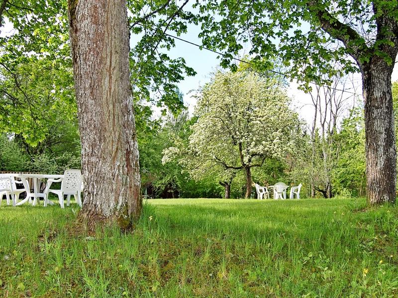 Umgebung von Ferienhaus No. 42621 in Västerås