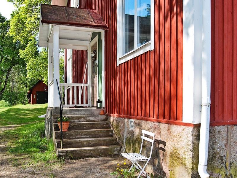 Zusatzbild Nr. 01 von Ferienhaus No. 42621 in Västerås