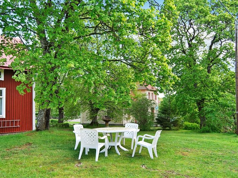 Zusatzbild Nr. 03 von Ferienhaus No. 42621 in Västerås