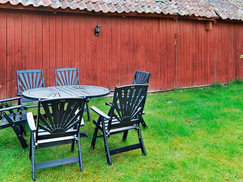 Zusatzbild Nr. 04 von Ferienhaus No. 42621 in Västerås