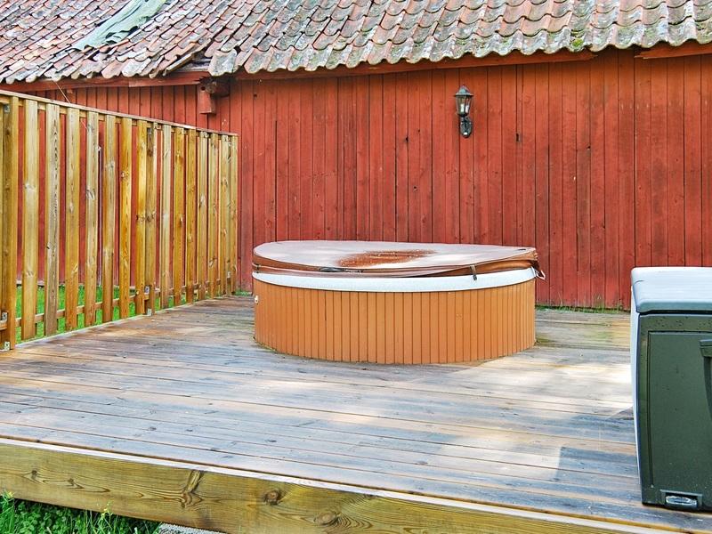 Zusatzbild Nr. 05 von Ferienhaus No. 42621 in Västerås