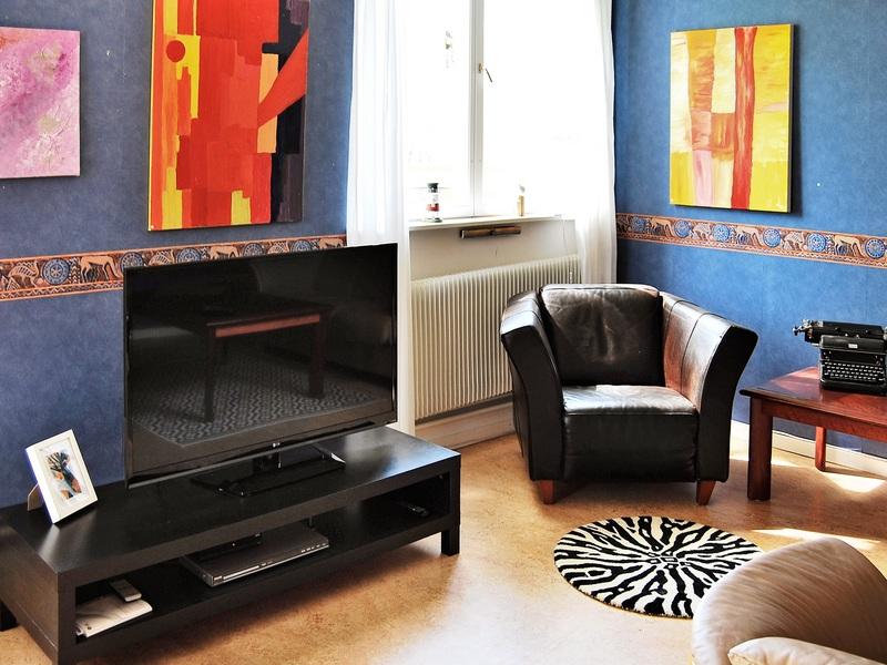 Zusatzbild Nr. 06 von Ferienhaus No. 42621 in Västerås
