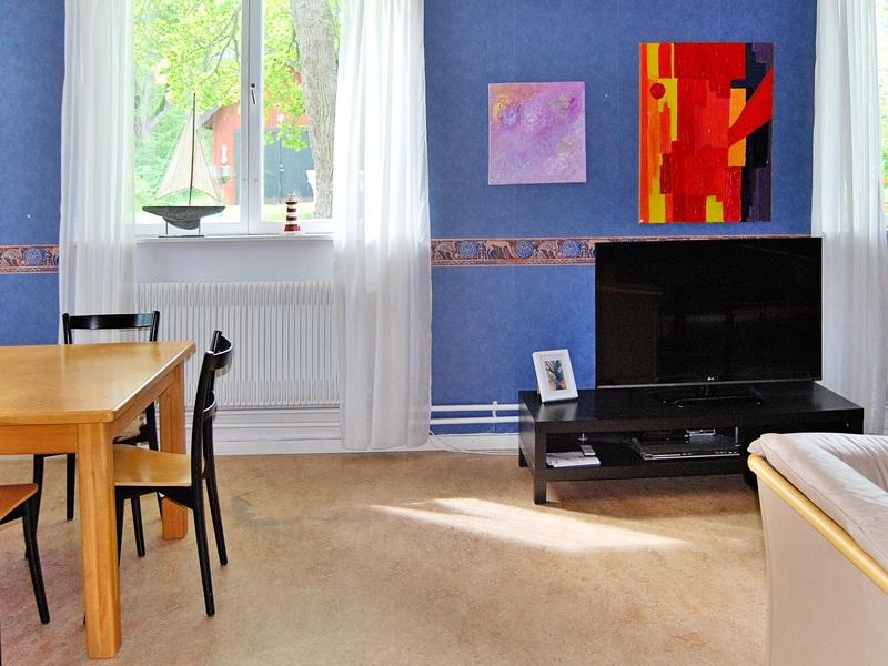 Zusatzbild Nr. 07 von Ferienhaus No. 42621 in Västerås