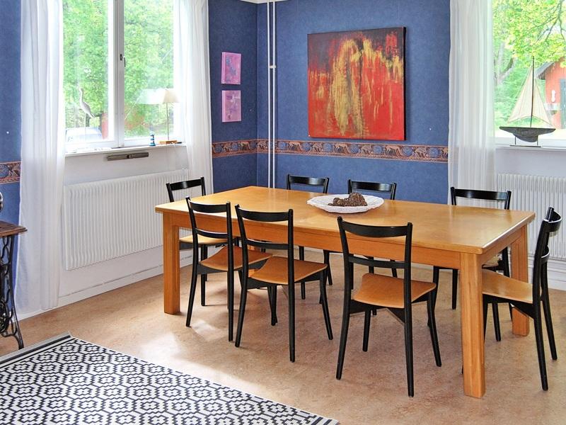 Zusatzbild Nr. 08 von Ferienhaus No. 42621 in V�ster�s