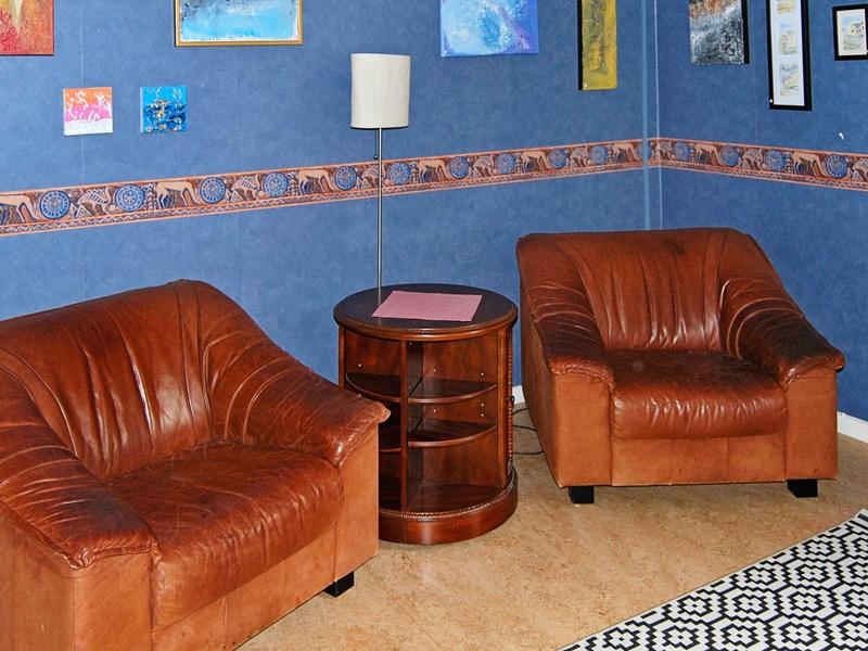 Zusatzbild Nr. 10 von Ferienhaus No. 42621 in Västerås