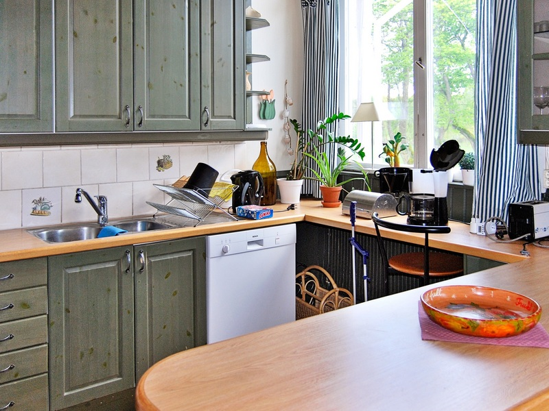 Zusatzbild Nr. 12 von Ferienhaus No. 42621 in Västerås