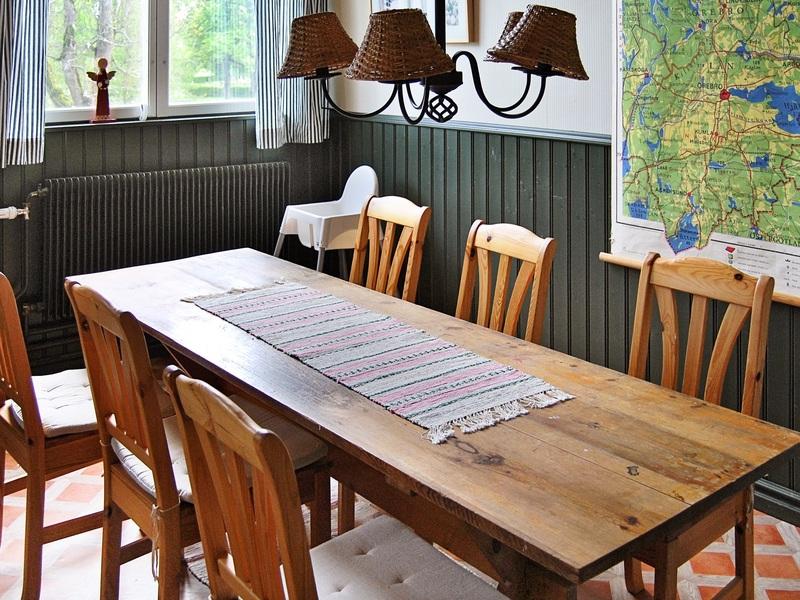 Zusatzbild Nr. 13 von Ferienhaus No. 42621 in Västerås