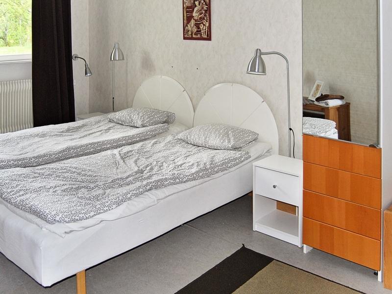 Zusatzbild Nr. 14 von Ferienhaus No. 42621 in Västerås