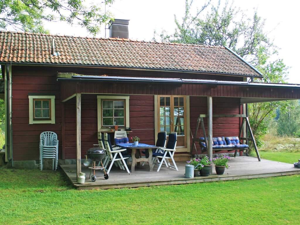 Zusatzbild Nr. 01 von Ferienhaus No. 42980 in Malmköping