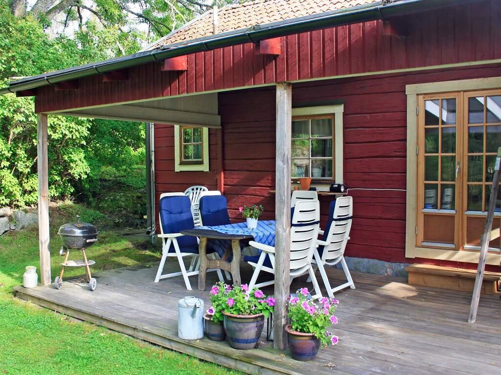 Zusatzbild Nr. 02 von Ferienhaus No. 42980 in Malmköping
