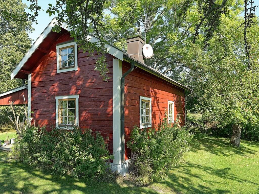 Zusatzbild Nr. 06 von Ferienhaus No. 42980 in Malmköping