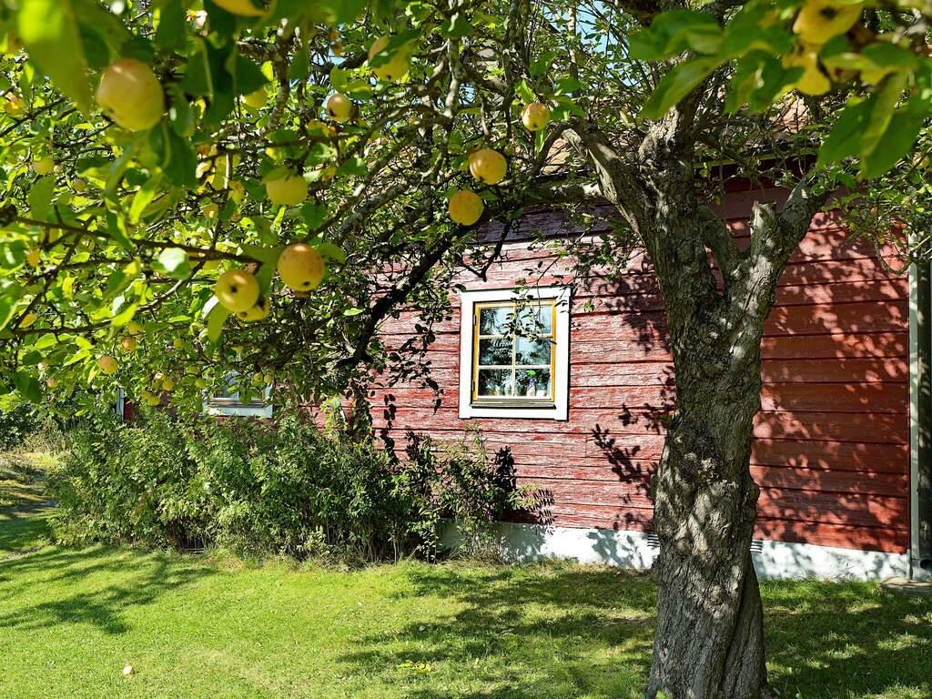 Zusatzbild Nr. 07 von Ferienhaus No. 42980 in Malmköping
