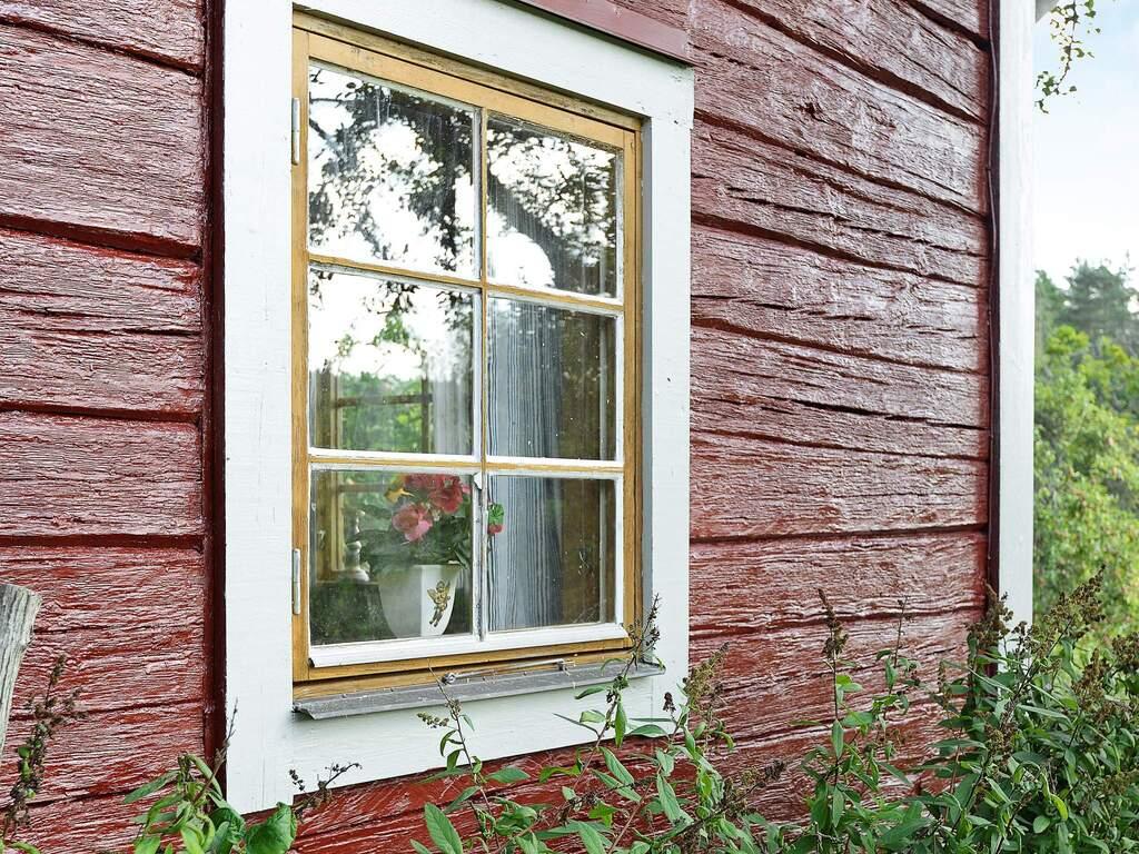 Zusatzbild Nr. 08 von Ferienhaus No. 42980 in Malmköping